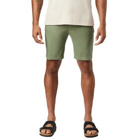 Mountain Hardwear AP-5 Shorts Heren, field